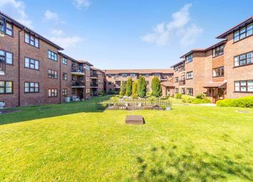 Thumbnail 2 bed property for sale in Hatherley Crescent, Sidcup