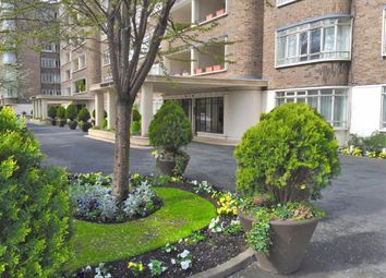 Thumbnail 2 bed flat for sale in Viceroy Court, Prince Albert Road, Regent's Park