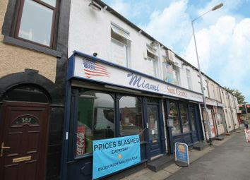 Thumbnail Property to rent in Wigan Road, Deane, Bolton, Lancashire.