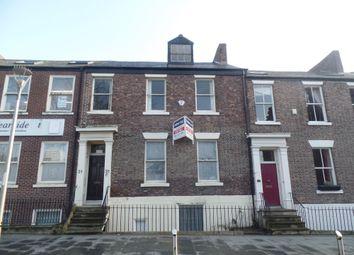 Thumbnail Office to let in Norfolk Street, Sunderland