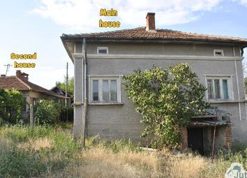 Thumbnail 3 bed detached house for sale in Id Ku12, Kula, Vidin, Kula, Vidin, Bulgaria
