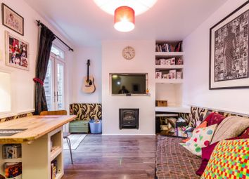 Thumbnail 2 bed flat for sale in Fleeming Road, Lloyd Park