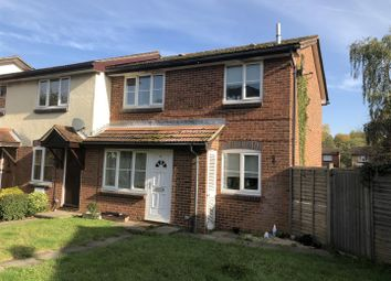 1 bed property to rent in Windermere Close, Egham, Egham TW20