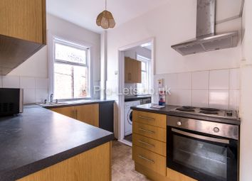 Thumbnail 4 bed maisonette to rent in Jesmond Road, Jesmond, Newcastle Upon Tyne