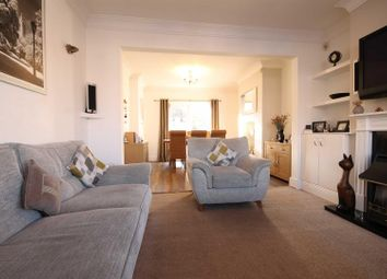 Thumbnail 5 bed semi-detached house for sale in Kelso Gardens, Newcastle Upon Tyne