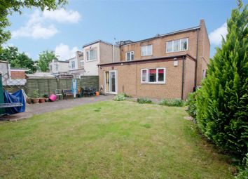 Thumbnail 2 bed property for sale in Padcroft Road, West Drayton