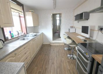 Thumbnail 3 bedroom property for sale in Beechfield Road, London