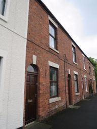 Thumbnail Property to rent in South Road, Bretherton