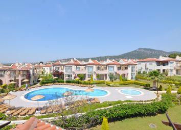 Thumbnail 3 bed apartment for sale in Bozbuk, Milas, Muğla, Aydın, Aegean, Turkey