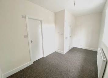 Thumbnail 1 bed property to rent in Downham Way, Bromley, Greater London