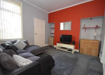 Thumbnail 1 bed flat for sale in May Street, South Shields, South Shields