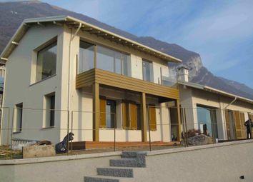 Thumbnail 3 bed villa for sale in Mezzegra, Tremezzina, Como, Lombardy, Italy