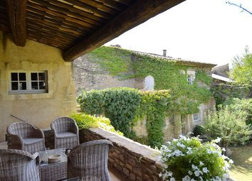 Thumbnail 5 bed property for sale in Gordes, Vaucluse, France