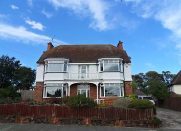 4 bed detached house to rent in Winterstoke Crescent, Ramsgate CT11