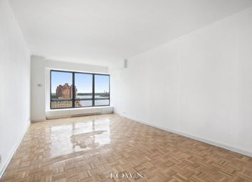 Thumbnail 1 bed apartment for sale in 530 East 76th Street, New York, New York State, United States Of America