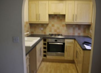 Thumbnail 1 bed flat to rent in Stourbridge Road, Kidderminster