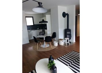 Thumbnail 2 bed apartment for sale in 33310, Lormont, Fr