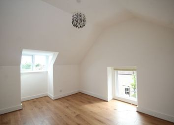 Thumbnail 2 bed duplex to rent in London Road, Bromley