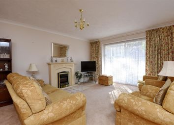 Thumbnail 2 bedroom property for sale in Overbury Avenue, Beckenham