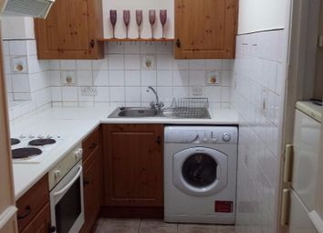 Thumbnail Studio to rent in Pentland Place, Northolt