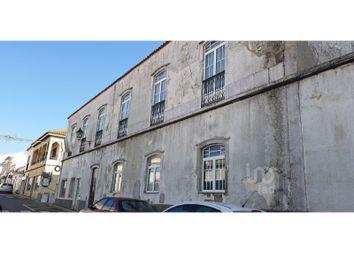Thumbnail Block of flats for sale in Castro Verde E Casével, Castro Verde, Beja