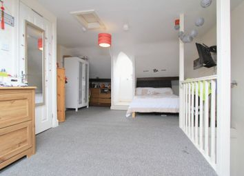 Thumbnail 1 bedroom property to rent in Bernard Street, Walsall