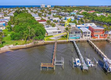 Thumbnail Property for sale in 10851 S Ocean Dr #70, Jensen Beach, Florida, United States Of America