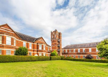 Thumbnail 1 bed flat for sale in Cayton Road, Coulsdon