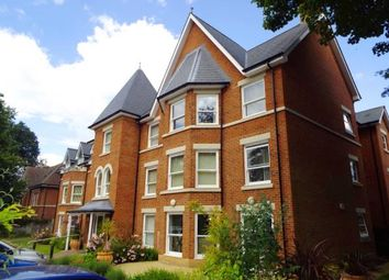 Thumbnail Property for sale in Dean Park, Bournemouth, Dorset