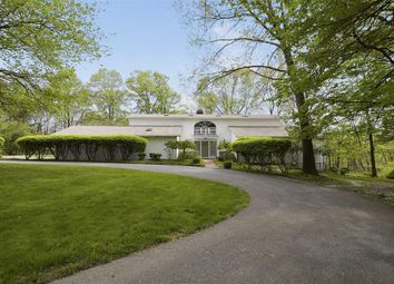 Thumbnail Property for sale in 5 Beverly Court, East Fishkill, New York, United States Of America