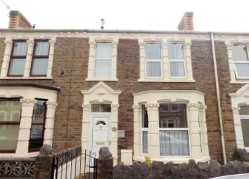 Thumbnail 3 bed property for sale in Tanygroes Street, Port Talbot