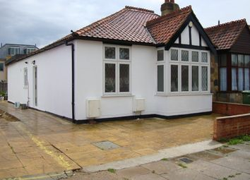 Thumbnail Studio to rent in Charterhouse Avenue, Wembley