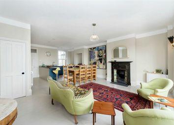 Thumbnail 3 bed flat for sale in Askew Road, Wendell Park, Shepherds Bush, London