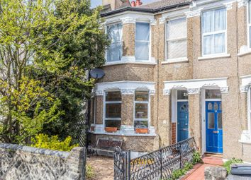 Thumbnail 2 bed flat for sale in Beech Road, London