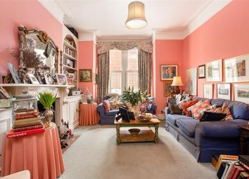4 bed semi-detached house for sale in Swift Street, London SW6