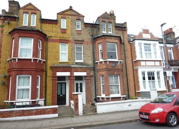 Thumbnail 8 bed terraced house for sale in Mexfield Road, Putney