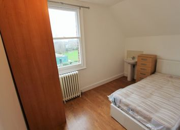 Thumbnail Room to rent in Turlewray Close, London