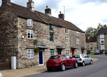 Thumbnail 2 bed cottage for sale in Horse Street, Chipping Sodbury, Chipping Sodbury