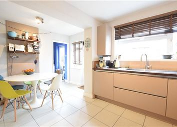 Thumbnail 5 bedroom semi-detached house for sale in Copt Elm Close, Charlton Kings, Cheltenham, Gloucestershire