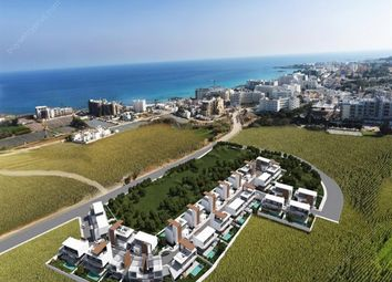 Thumbnail 3 bed detached house for sale in Protaras, Famagusta, Cyprus