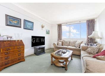 Thumbnail 3 bed flat for sale in Durrels House, Warwick Gardens, Kensington, London