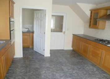 Thumbnail 4 bed property to rent in Primrose Place, Doncaster