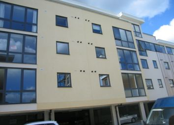 Thumbnail 1 bedroom flat to rent in Clifford Way, Maidstone