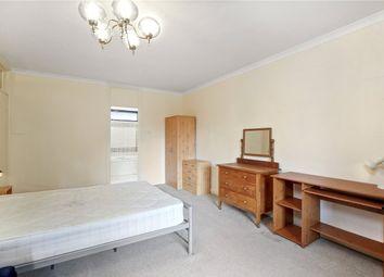 Thumbnail 4 bed flat to rent in Alder Lodge, 73 Stevenage Road, London