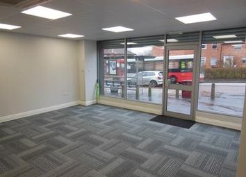 Thumbnail Retail premises to let in 42C Westbury Lane, Bristol, City Of Bristol