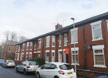 Thumbnail 5 bedroom semi-detached house to rent in Standish Road, Fallowfield, Manchester