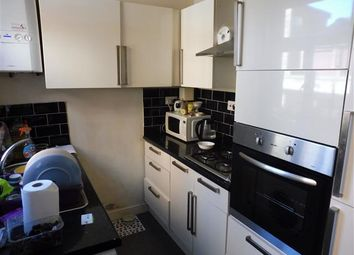 Thumbnail 2 bedroom property to rent in Bosworth Street, Leicester