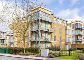 Thumbnail 1 bed flat for sale in Blagrove Road, Teddington