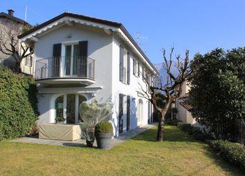 Thumbnail 2 bed villa for sale in Cernobbio, Como, Lombardy, Italy