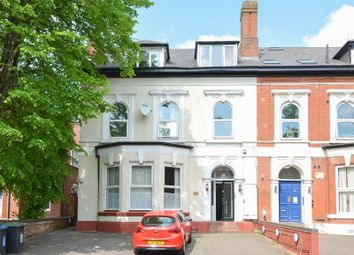 Thumbnail 2 bedroom flat for sale in Portland Road, Edgbaston, Birmingham